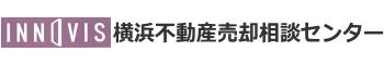 横浜不動産売却相談センター